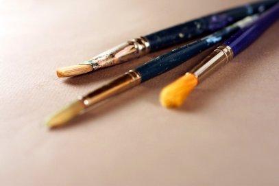 paintbrushes-1482599