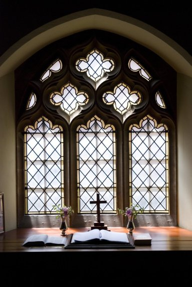 church-window-1217624