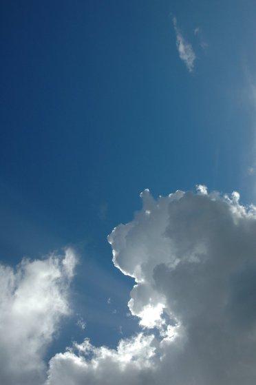 clouds-1523617