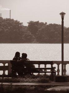 love-1434831