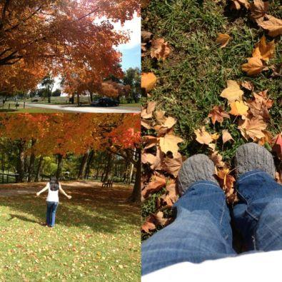 autumn 9-22-16