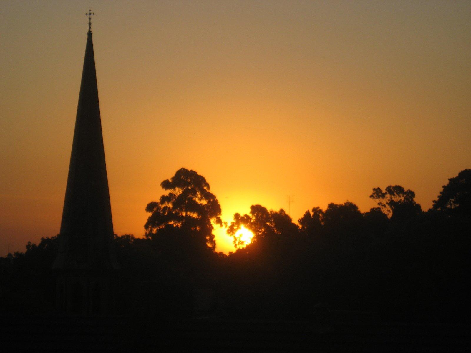 sunrise-chapel-1213847